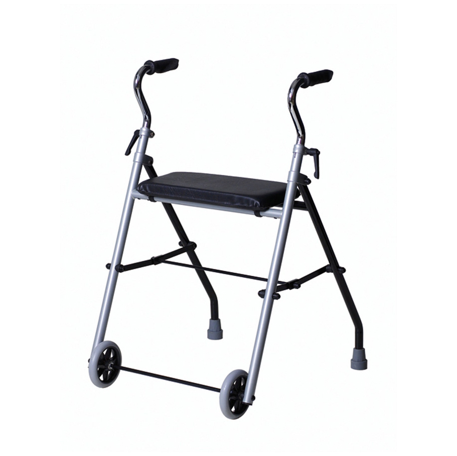 Folding, adjustable and seat.